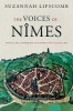 Lipscomb, Suzannah, Voices of Nimes
