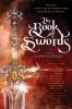 Dozois Gardner, Book of Swords