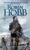Hobb Robin, Assassin's Fate