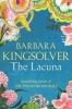Barbara Kingsolver, ,The Lacuna