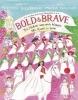Kirsten Gillibrand,   Maira Kalman, Bold and Brave