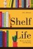 Johnson Alex, Shelf Life