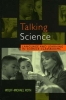 Roth, Wolff-Michael, Talking Science