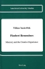 VanderWolk, William, Flaubert Remembers