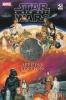 Belinda Jones & E.  Barreto, Star Wars