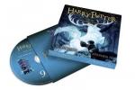 J. K. Rowling, Harry Potter and the Prisoner of Azkaban