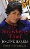 <b>Harris Joanne</b>,Strawberry Thief
