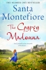 S. Montefiore, Gypsy Madonna
