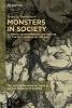 Merkelbach, Rebecca, Monsters in Society