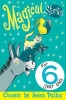 , Magical Stories for 6 Year Olds