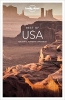 Lonely Planet, Best of Usa part 1st Ed