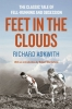 Askwith, Richard, Feet in the Clouds
