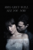 L. James E., Fifty Shades Freed (fti)