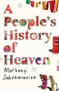 Subramanian Mathangi, People's History of Heaven