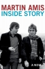 <b>Amis Martin</b>,Inside Story