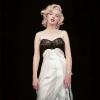Joshua Greene , The Essential Marilyn Monroe