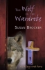 Brocker Susan, The Wolf in the Wardrobe