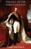 Aronson, Theo, Fall of the Third Napoleon