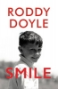 Doyle Roddy, Smile