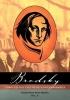 Polukhina, Valentina, Brodsky Through the Eyes of His Contemporaries