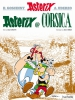 <b>R. Goscinny en A. Uderzo</b>,Asterix op Corsica