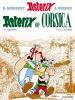 <b>R. Goscinny en A. Uderzo</b>,Asterix op Corsica