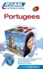 <b>Portugees zonder moeite</b>,