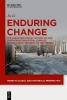 Li, Ju, Enduring Change
