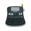 , Labelprinter Dymo labelmanager LM210D azerty