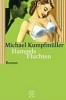 Michael Kumpfmüller, Hampels Fluchten