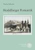 Ziolkowski, Theodore, Heidelberger Romantik