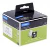 , Etiket Dymo 11356 labelwriter 4