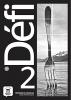 , D?fi 2 - Guide p?dagogique
