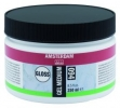 ,<b>Talens amsterdam gel medium glanzend pot 250ml</b>