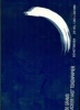 , Schetsboek Papyrus 240x320mm 160gr 24vel