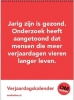 ,<b>Omdenken</b>