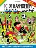 <b>Leemans Hec</b>,Kampioenen Sp