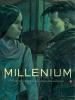 Sylvain Runberg  & Brice  Homs, Millennium 06