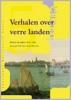 Karel Bostoen e.a., Verhalen over verre landen