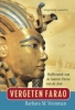 Barbara M. Veenman, Vergeten farao