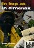 <b>Elske Hindriks</b>,In kop as in almenak