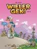 <b>Wielergek 13</b>,Deel 13