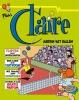 Robert van Den Kroft  & Jan van  Die, Claire 22