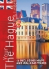 , Your the Hague Guide (eng)