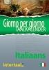 <b>Italiaans Taalkalender</b>,