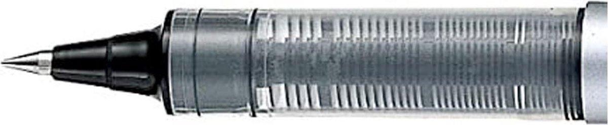 ,Rollerpen Uni-ball Eye micro 150N zwart