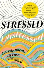 Jonathan Bate,   Paula Byrne Stressed, Unstressed