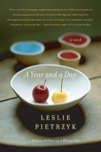 Pietrzyk, Leslie A Year and a Day