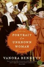 Bennett, Vanora Portrait of an Unknown Woman