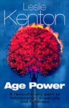 Kenton, Leslie Age Power